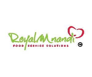 Royal Mnandi